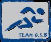 Team GSB