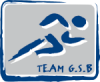 Team GSB - Physiotherapie in Perchtoldsdorf und Wien